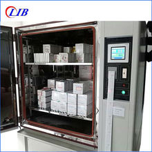 Competitive Price Pharmaceutical Stability Test Chamber