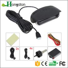 2015 High Quality OEM Standard Car Parking Sensor For Honda