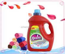 Chemical raw material detergent/list cleaning chemical