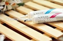 china hot selling eyelash glue,eyelsah glue for extension