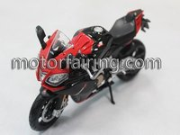 New brand model motorcycle/home decoration gifts and crafts