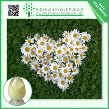 TOP grade Roman Camomile/ garden camomile,/ground apple/whig plant extract powder Apigenin 0.3%~98% free sample