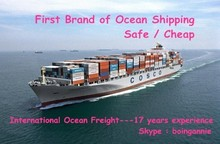 USD 1/CBM ocean freight from China to Milan/Milano,Italy --- skype : boingannie