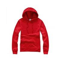 Mens Blank Fashion 5xl Hoodies Wholesale