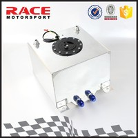 20L Hydrogen Fuel Cell for Car, 40L Car Hydrogen Fuel Cell 12V Kit, 60L Fuel Cell Power Generator