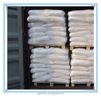Manufacturer supplier Main Chemical Product Best Mono ammonium Phosphate Price
