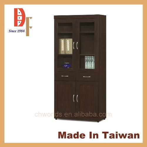 Mdf melamine cabinet door mdf melamine cabinet door for Bathroom cabinet manufacturers