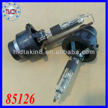 Hot selling HID kit bulbs hid lamp 35w d4s d4r d3s d2s d2r d1s hid xenon genuine hid headlight