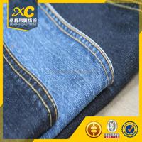 Cotton textiles tela jeans para dama maquinas de helado gelato