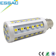2 Years Warranty 6500K 20W 25W 28W 30W 40W Led corn light E27 SMD5730