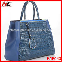 2013 Top Selling Make Your Own Designer Handbags From Spain