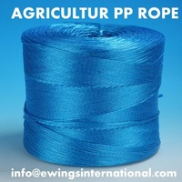 PP Hay Baling Twine With Good price