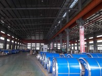 Alibaba Trade Assurance 1.4304 stainless steel sheets/coils