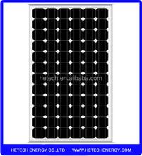 China supplier 280watts solar panel price