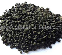 Green Pet Coke for Fuel in Cement, Power, Glass, Textile Industry
