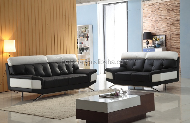 Arabic style home sofa set living room suit furniture set leather sofas and home furniture buy for Arabic style living room furniture