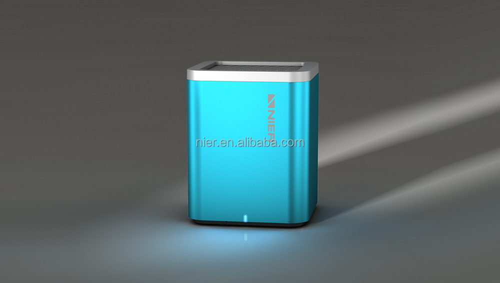 promotion gift haut parleurs mini enceinte bluetooth enceinte bluetooth portable buy mini. Black Bedroom Furniture Sets. Home Design Ideas