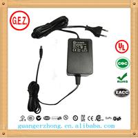 17v 2.5a power adapter