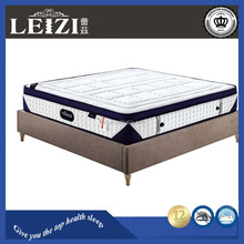 Promotion Durable Knitting Fabric Pocket Spring Mattress