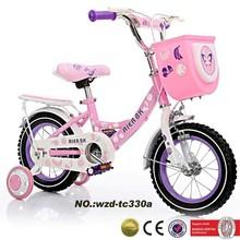 bicicletas niños/bicicleta para niños