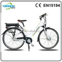 700cc electric dirt bike electric mtb bike electric racing bike for sale