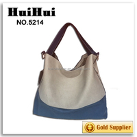 shopping bag paypal native bags in the philippines ladies cloth shoulder bags