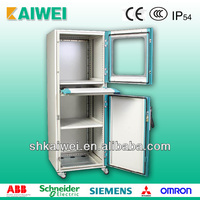High quality PC waterproof cabinet