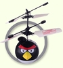Kids Electronic Toys Flying Bird/ RC Helicopter/ Remote Control Aircraft Toys, Magic UFO Electric mini flyer Toys