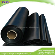 neoprene gasket material neoprene rubber price