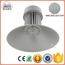 led high bay light 200w equal to 400w metal halide