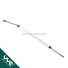 25w high brightness mushroom light 1.5m IP67 1.5m waterproof led tube