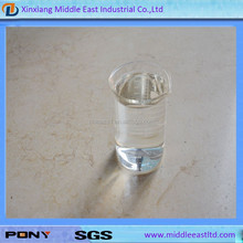 chemical industrial polycarboxylate Superplasticizer water reducing agent made by xinxiang middle east industrial co.,ltd