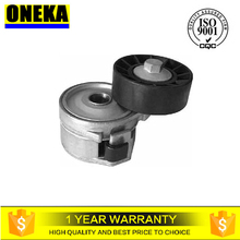 96363551 timing tensioner belt pulley parts for honda wave