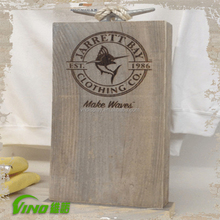 Wood Laser Signs Engraved Sign, Wood Table Sign, Barn Wood Signs