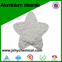 Aluminium Stearate as thickener for lubricant oil CAS NO: 637-12-7