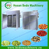 2015 China industrial food dehydrator machine / commercial food dehydrators for sale 008613253417552