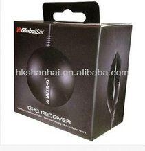 original globalsat bu353 bu353s4 gps receptor gps tracker mini para el gato