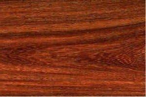 karibische kirschholz fu b den anderer boden produkt id 251577590. Black Bedroom Furniture Sets. Home Design Ideas
