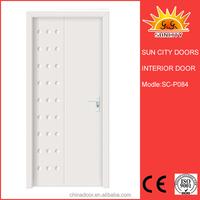 2014 new design kerala door designsSC-P084