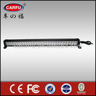 Brand new best selling car led light bar led driving lights with great price