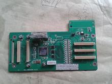 smart color FT1800 printer head board