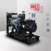 24kw yangdong generator,china cheap generator for sale,small power generator