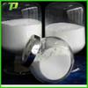 Factory supply 100% Pure CAS 555-30-6 Methyldopa