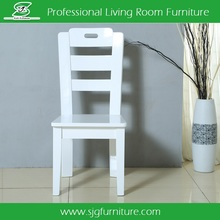 pictures of wooden chair classic wooden dining chair YX-005