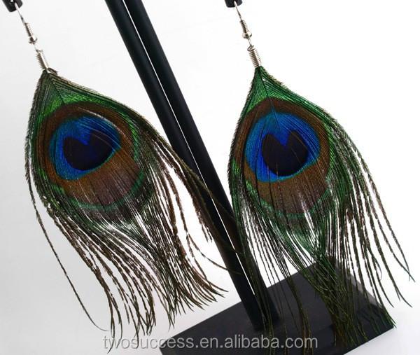 peacock feather earrings (11).jpg