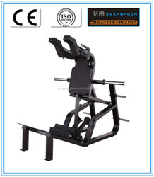 High quality Super squat HP-46 / hammer strength / hammer strength equipment for sale