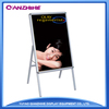 new advertising product of cheap poster stands