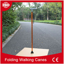 99.9% praise rave reviews quick delivery 2015 latest walking cane chair