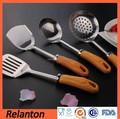 el precio de fábrica 9 de grasa pc elimina imán de acero inoxidable juegosdeherramientasde cocina utensilios de cocina