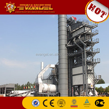 asphalt mixing plant adalah mix plant hot sale xcmg asphalt mixing plant for sale